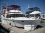 Boats for Sale & Yachts Lien Hwa Elegant 1986 All Boats