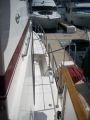 Lien Hwa Elegant 1986 All Boats