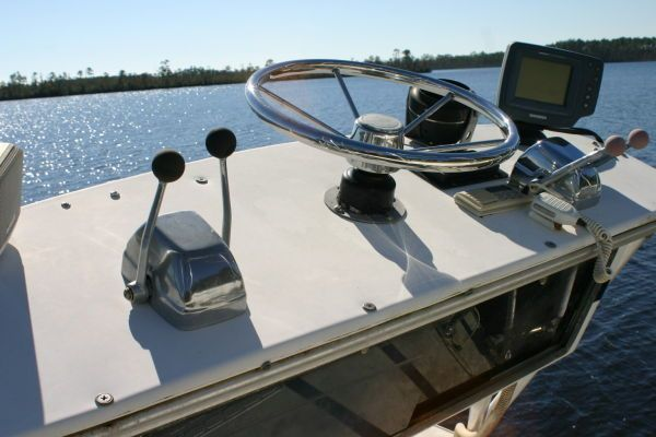 Boats for Sale & Yachts Luhrs 340 1986 All Boats