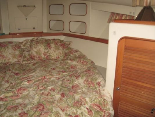 Offshore Trawler 1986 Trawler Boats for Sale