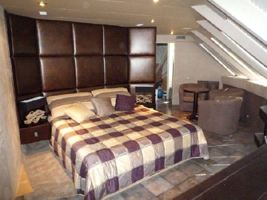 Passenger Catamaran Overnight 1986 Catamaran Boats for Sale