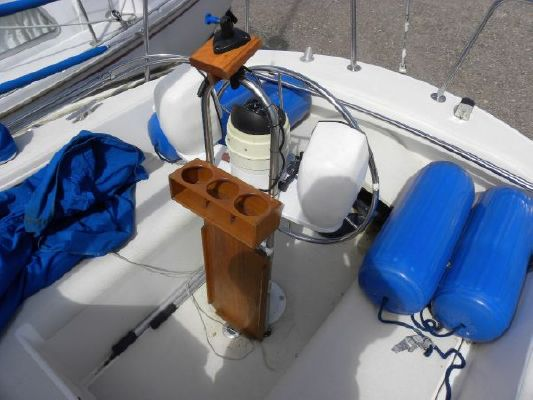Pearson 303 1986 Sailboats for Sale
