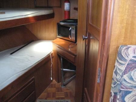 Boats for Sale & Yachts Present Motoryacht/Trawler 1986 Trawler Boats for Sale