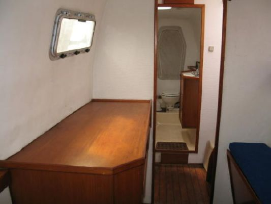Prout Quasar 50 catamaran 1986 Catamaran Boats for Sale