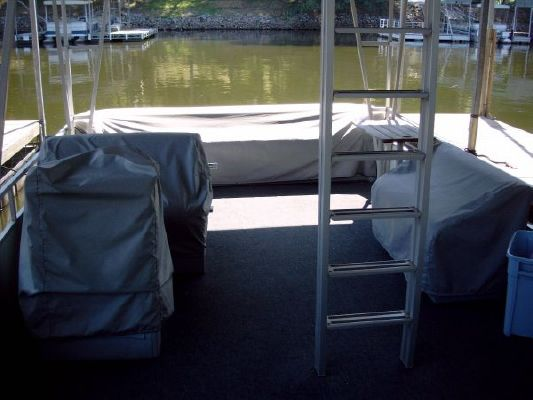 Riviera Cruiser Pontoon Boat for Sale from Only $8.900 Price **2020 New Pontoon Boats for Sale Riviera Boats for Sale