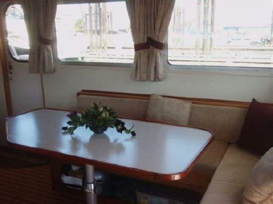 Boats for Sale & Yachts San Pedro Boat Works Trawler 1986 Trawler Boats for Sale
