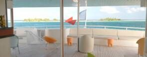 Boats for Sale & Yachts SBF Engineering CRUISE CATAMARAN 1986 Catamaran Boats for Sale