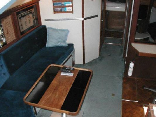 Boats for Sale & Yachts Sea Ray 390 EC 1986 Sea Ray Boats for Sale