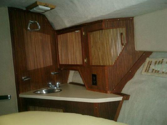 Sea Ray 390 Express Cruiser 1986 Sea Ray Boats for Sale