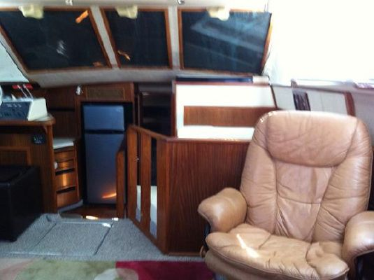 Sea Ray 410 Aft Cabin 1986 Aft Cabin Sea Ray Boats for Sale