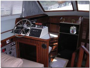 Boats for Sale & Yachts Sea Ray 410 Aft Cabin Motor Yacht 1986 Aft Cabin Sea Ray Boats for Sale
