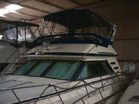 Boats for Sale & Yachts Sea Ray 415 Aft Cabin 1986 Aft Cabin Sea Ray Boats for Sale