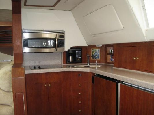 1986 sea ray express  15 1986 Sea Ray Express