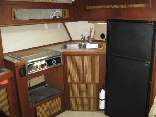 Boats for Sale & Yachts Sea Ray Express Cruiser 1986 Sea Ray Boats for Sale