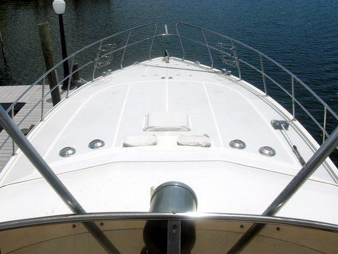 Boats for Sale & Yachts Silver Star CMY 1986 All Boats