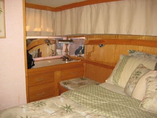 Boats for Sale & Yachts Silverton AFT CABIN 1986 Aft Cabin All Boats