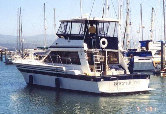 Spindrift Ranger Ranger 1986 Ranger Boats for Sale