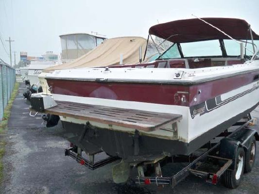 Boats for Sale & Yachts Sportcraft 230 1986 All Boats