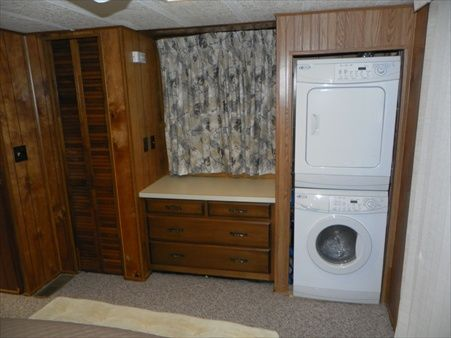 1986 Stardust Houseboat Boats Yachts For Sale