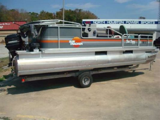 Sun Tracker Bass Buggy 20 1986 Bass Boats for Sale Sun Tracker Boats for Sale