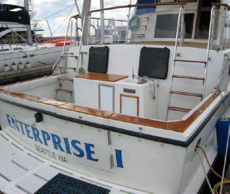 Symbol 1986 All Boats