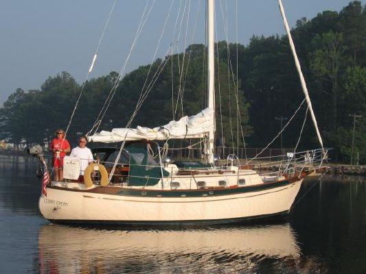 Boats for Sale & Yachts Ta Shing Tashiba 31 1986 All Boats