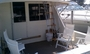 Tollycraft 40SPORTSEDAN 1986 All Boats