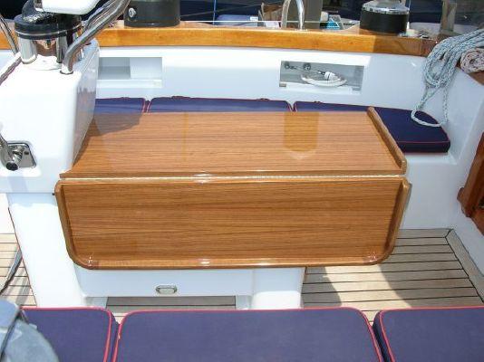Tyler Boat Co Solway Custom 62 Sloop 1986 Sloop Boats For Sale