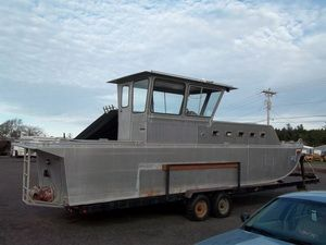 Weldcraft Lewiston 1986 Wellcraft Boats for Sale
