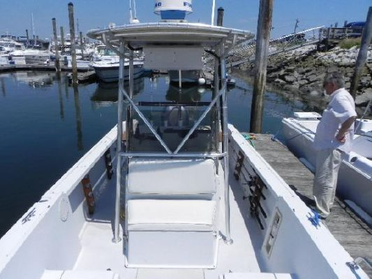 Wellcraft 1986 Wellcraft Boats for Sale