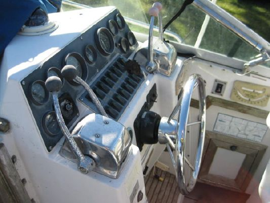 Boats for Sale & Yachts Wellcraft 2900 1986 Wellcraft Boats for Sale