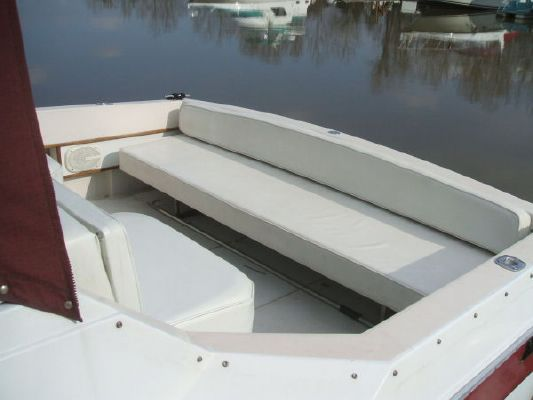 Wellcraft 2900 Express 1986 Wellcraft Boats for Sale