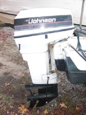 Boats for Sale & Yachts Adventurer II / Jim 1987