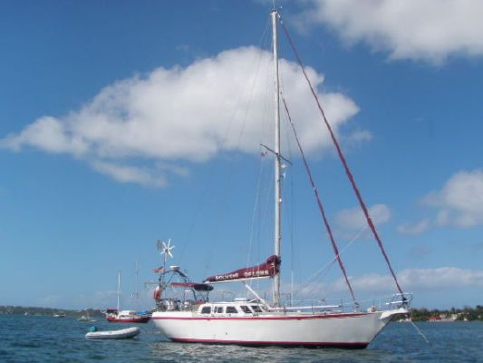 Boats for Sale & Yachts Anso 1987 All Boats