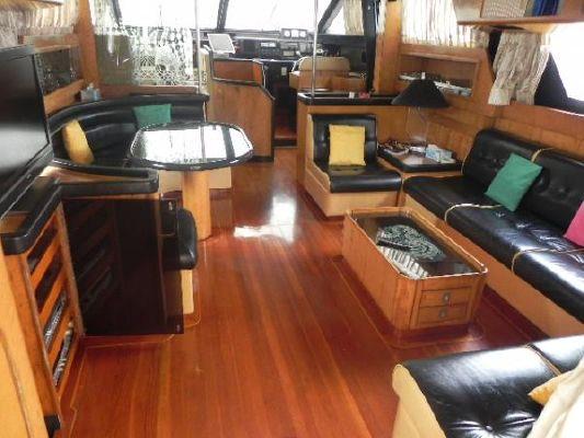 Astilleros Gallart 1987 All Boats