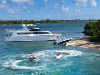 Boats for Sale & Yachts Azimut AZIMUT REFIT 2004 1987 Azimut Yachts for Sale