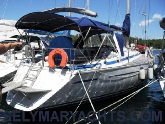 Boats for Sale & Yachts Bavaria 44 1987 All Boats