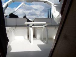 Bayliner 4550 Pilothouse (JDJ) 1987 Bayliner Boats for Sale Pilothouse Boats for Sale