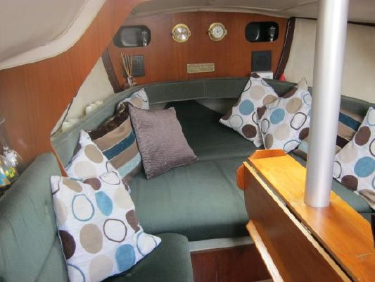 Boats for Sale & Yachts Beneteau First 26 1987 Beneteau Boats for Sale