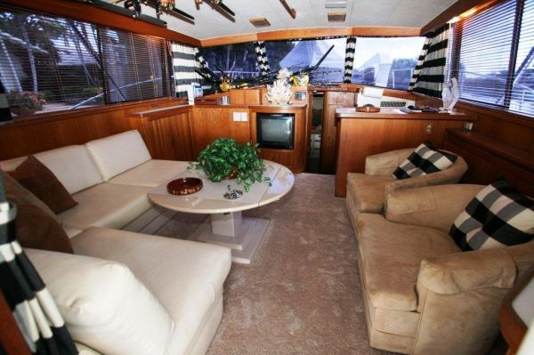 Boats for Sale & Yachts Bertram Mark III Convertible 1987 Bertram boats for sale