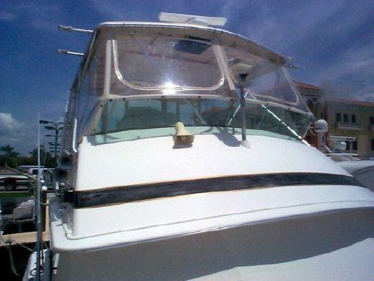 Boats for Sale & Yachts Bertram MK III 1987 Bertram boats for sale