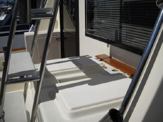 Boats for Sale & Yachts Californian Convertible Sport Fisher 1987 All Boats Convertible Boats