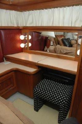 Carver Aft Cabin MY 1987 Aft Cabin Carver Boats for Sale