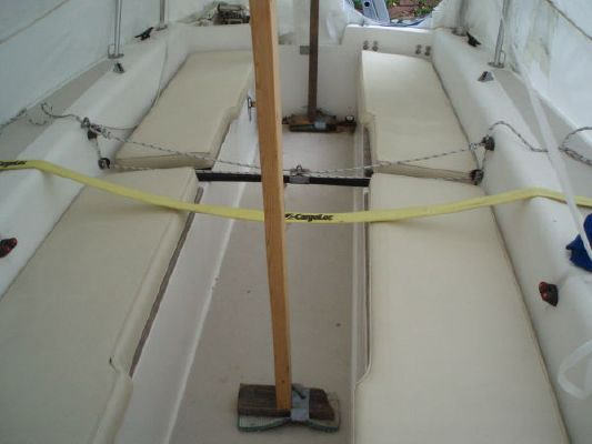 Boats for Sale & Yachts Catalina Capri 1987 Catalina Yachts for Sale