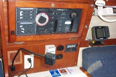 Catalina Sloop 1987 Catalina Yachts for Sale Sloop Boats For Sale