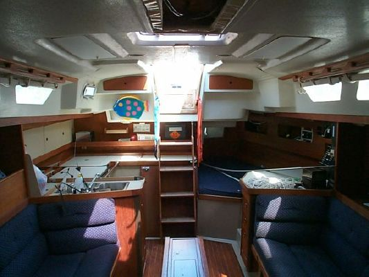 Boats for Sale & Yachts C&C MK III 1987 All Boats