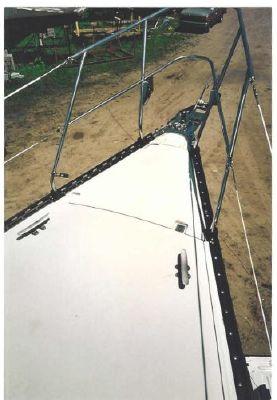 Boats for Sale & Yachts C&C YACHTS Mk II 1987