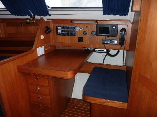 Boats for Sale & Yachts Comfortina 38 1987 All Boats