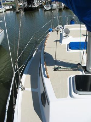 Boats for Sale & Yachts Compac 1987 All Boats