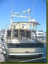 Boats for Sale & Yachts CRUISER YACHT 1987